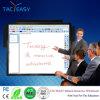 78inch Whiteboard interattivo infrarosso con il pannello di alluminio del favo