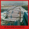 Hete Verkoop 202 de Koudgewalste Buis van het Roestvrij staal