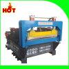 Dx Metallblatt-hydraulische Scherausschnitt-Maschine