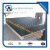 堀の網/溶接された金網のパネルを補強する鋼鉄コンクリートの網/鋼鉄