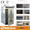 Машины выпечки печи Proffer/Industrial хлеба (изготовление, &ISO CE)