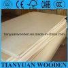 Precio de la madera contrachapada de Shandong Linyi/madera contrachapada de la cabina
