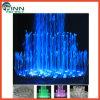 220V Stainless Steel Fs07-2000 Music Fountain