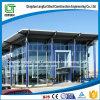 Atelier Frame grue Intérieur Clair Steel (LTL239)