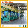 Alto Oil Extraction Rate Oil Press Machine para Peanut Oil Press