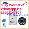 Spin-on Fleetguard Cummins Series Oil Filter Auto Parts (Lf670, 3889310)