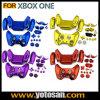 Completo Shell Viviendas botones de repuesto para Mando inalámbrico Xbox Uno