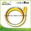 고품질 ASTM A532 높은 크롬 Wear-Resistant 슬러리 펌프 부속