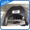 屋外の膨脹可能なキャンプのドームのテント