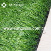 30mm 3 Color Landscapeの庭Artificial Grass (SUNQ-AL00019)
