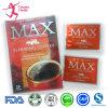 Caffè di dimagramento massimo dell'estratto di erbe naturale puro di 100%