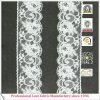 Lace Skirt를 위한 최신 Selling Nylon Lace Trim