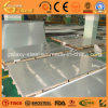AISI 202 2b Stainless Steel Plate