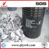 Carboneto de cálcio 25-50mm