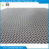PVCネットを保護するWindowsのための上塗を施してあるステンレス鋼の金網