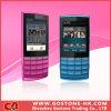 Phonex3-02 móvel, X2-01, X1-01, X2-00, X3-00, X6, X7
