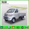 Mini furgoneta de Sinotruk 4X2 del carro de descargador de China 1.5t mini
