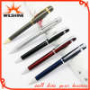 Migliore Selling Metal Ballpoint Pen per Gift (BP0052)