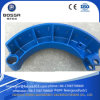 Cast Iron Brake Shoe for Trucks and Trailers Toyota Daf Volvo Benz Scanica