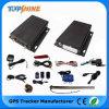 Fuel Sensor RFID Car Alarm Vt310 F를 가진 자유로운 Tracking Platform GPS Tracker