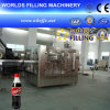 Автоматическая машина завалки Carbonated воды бутылки (DCGF18-18-6)