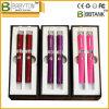 중국제 Bbtank 도매 Evod Mt3 장비