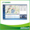 Automobile Tracker con Web Based Tracking System