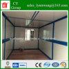 강철 구조물 집, Prefabricated 집, 가벼운 강철 집