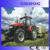 عجلة جرار كبيرة [هورس بوور] [4ود] عجلة زراعة جرار