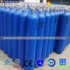 cylindres d'oxygène 50L en acier à haute pression par le constructeur de professionnel de la Chine