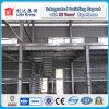 Полуфабрикат сарай /Workshop/Metal пакгауза металла рамки стальной структуры