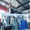 máquina plástica del moldeo por insuflación de aire comprimido del tanque de agua 1000L