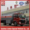 GLS 4X2 Auman 12000 Liters Refueller Truck