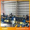 Saldatrice automatica della conduttura d'acciaio (FCAW/MIG/TIG/SAW/SMAW)