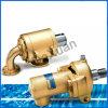 Transfert DN 15-100, NA 20, union rotatoire de vapeur de Maier de 160 séries de M