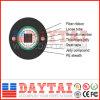 Gydxtw Aerial&Duct 옥외 광학 섬유 케이블