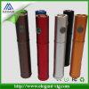 Popular E fumar Producto Salud Evod e-cigarrillos