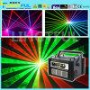 Venta caliente Cni 7W RGB a todo color Proyecto láser de alta potencia