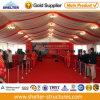 広州(G12)の12X12 Luxury Party Tent