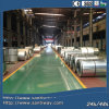 Hot DIP Galvanized Steel Strip Coil