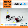 3200lm LED Headlight Bulbs H13 CREE LED Headlight