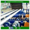 オイルおよびGas Tubing Inner Burnishing Sand Blasting Machine