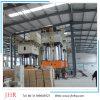 Gemäßigte hydraulische Presse des Preis-SMC für Verkauf Y32-400t