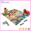 Neueste Kind-Spiel-Baby-Sicherheits-Spiel-Baby-Spiel-Matte