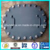 Manhole marina Cover para Ship