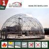 Barraca projetada especial da meia esfera para a venda
