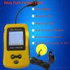 Tl86ワイヤーソナーセンサーの携帯用魚のファインダー