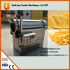 Ud-Bl2400 continu/machine de mélangeur assaisonnement de tambour ou machine d'assaisonnement de nourriture