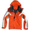 아이 스키 재킷 (s15)