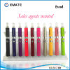 Spitzenzerstäubere Cig des verkaufs-Mt3, elektronische Zigarette, e-Zigarette (EVOD)